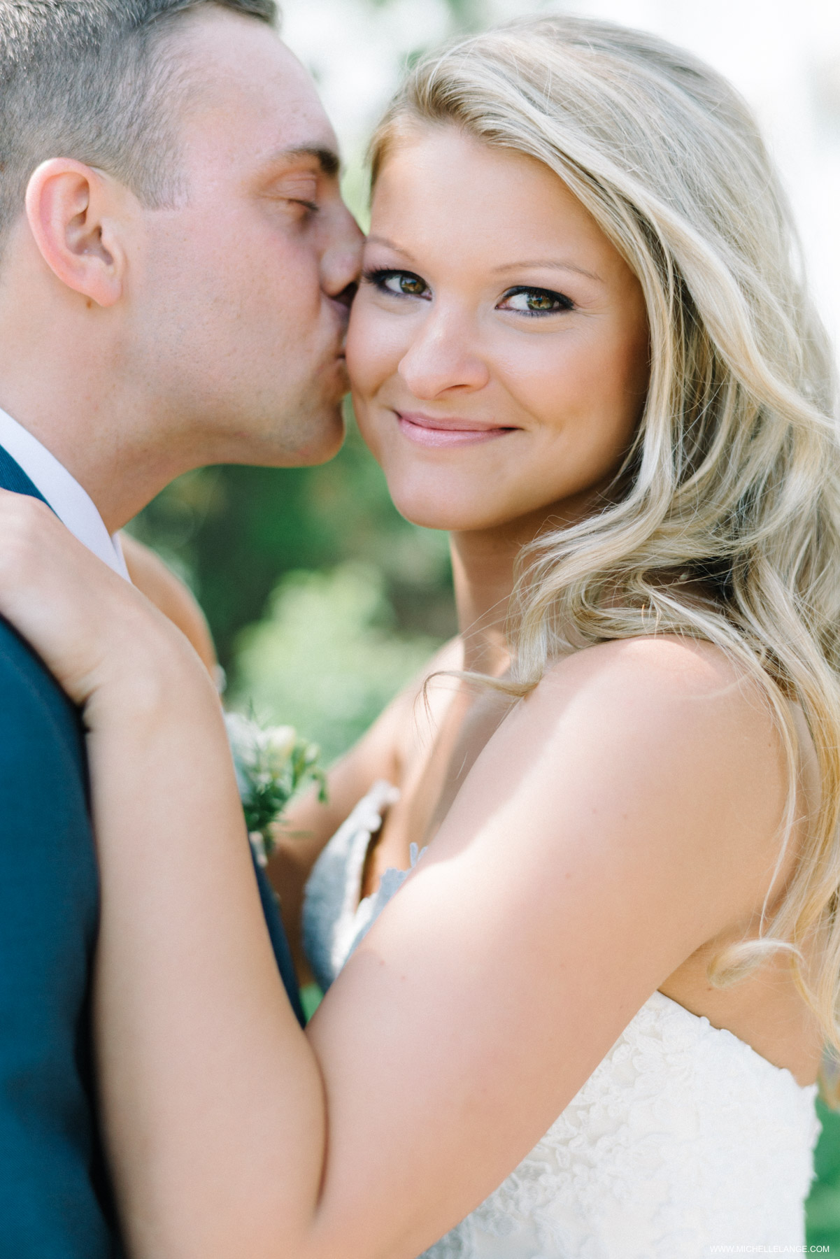 Sagamore Wedding by Michelle Lange Photography-9.jpg