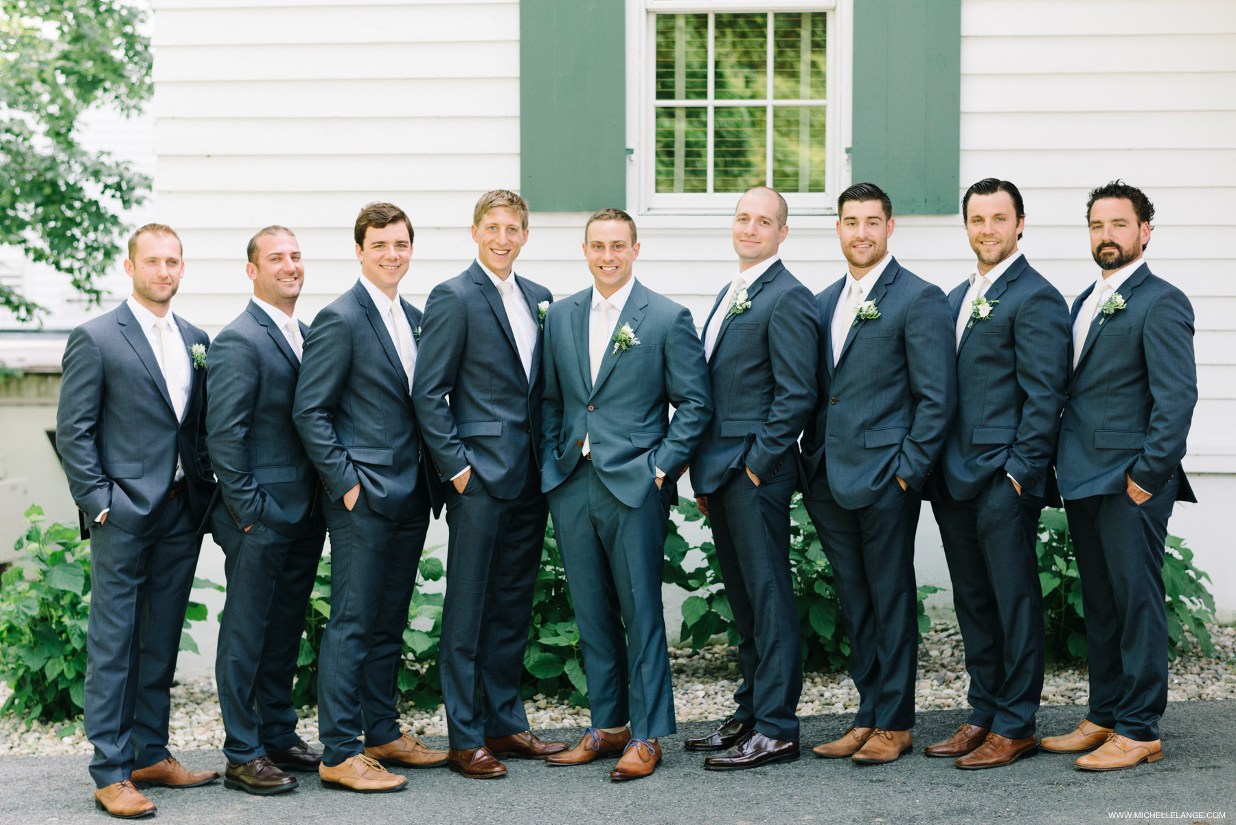 Sagamore Wedding by Michelle Lange Photography-13.jpg