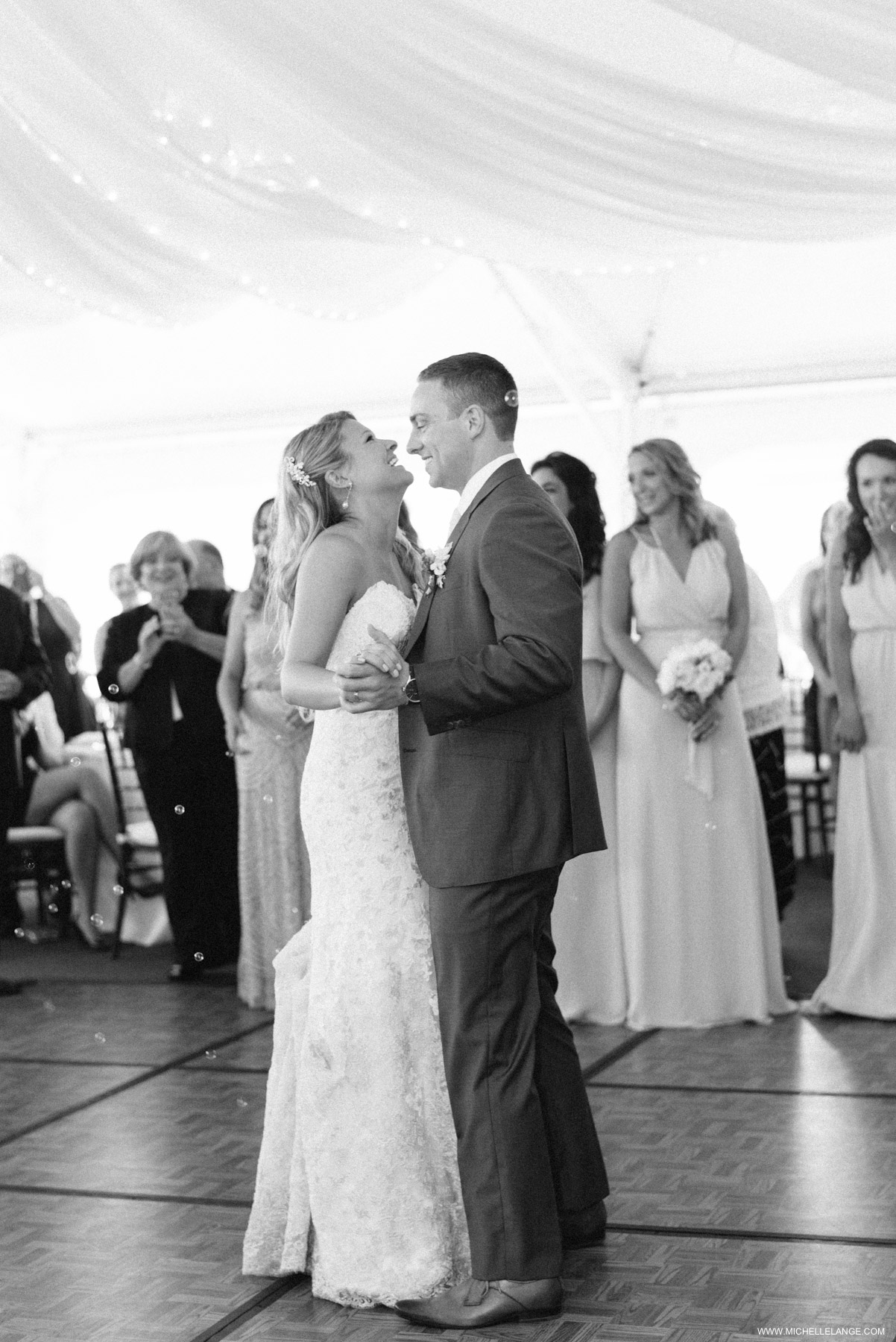 Sagamore Wedding by Michelle Lange Photography-23.jpg
