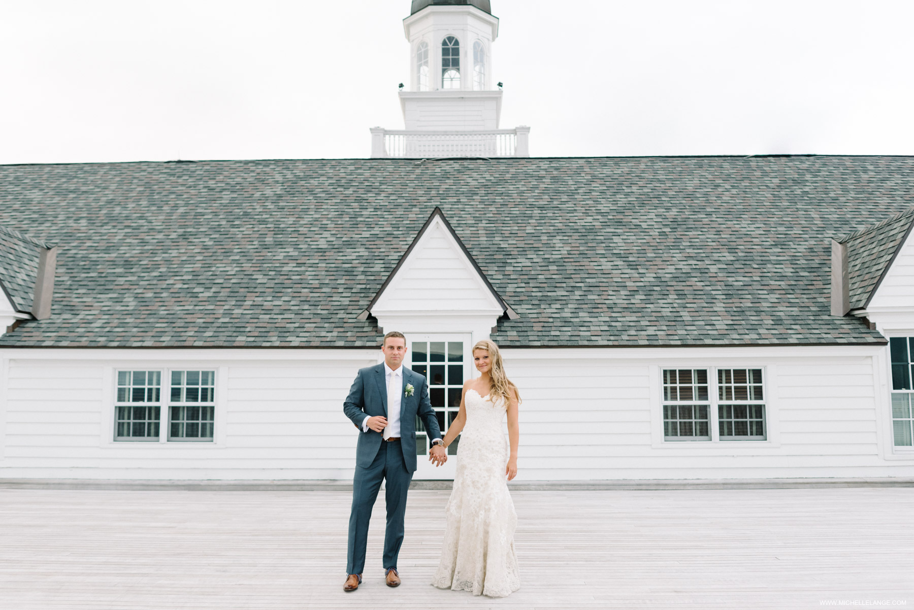 Sagamore Wedding by Michelle Lange Photography-25.jpg