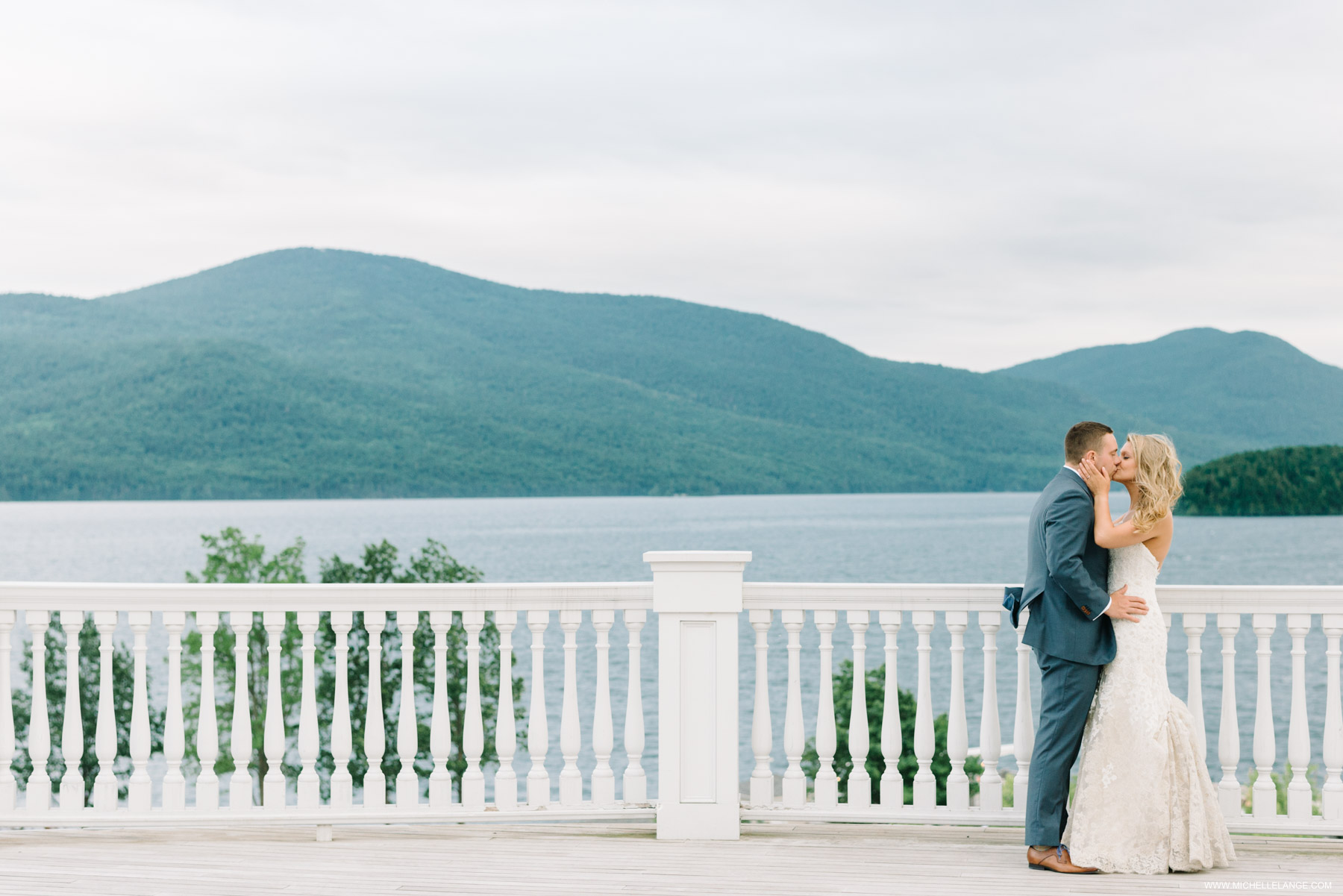 Sagamore Wedding by Michelle Lange Photography-26.jpg