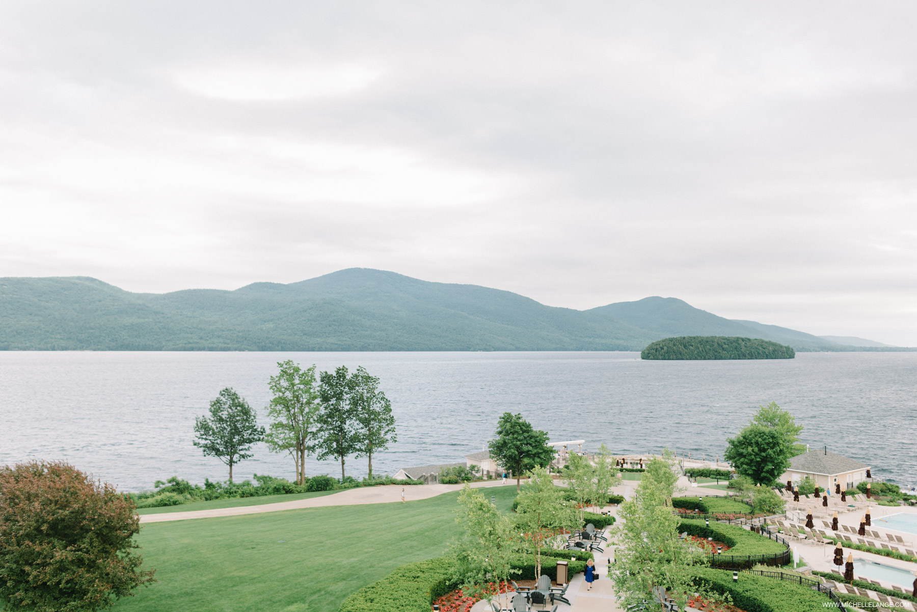 Sagamore Wedding by Michelle Lange Photography-27.jpg