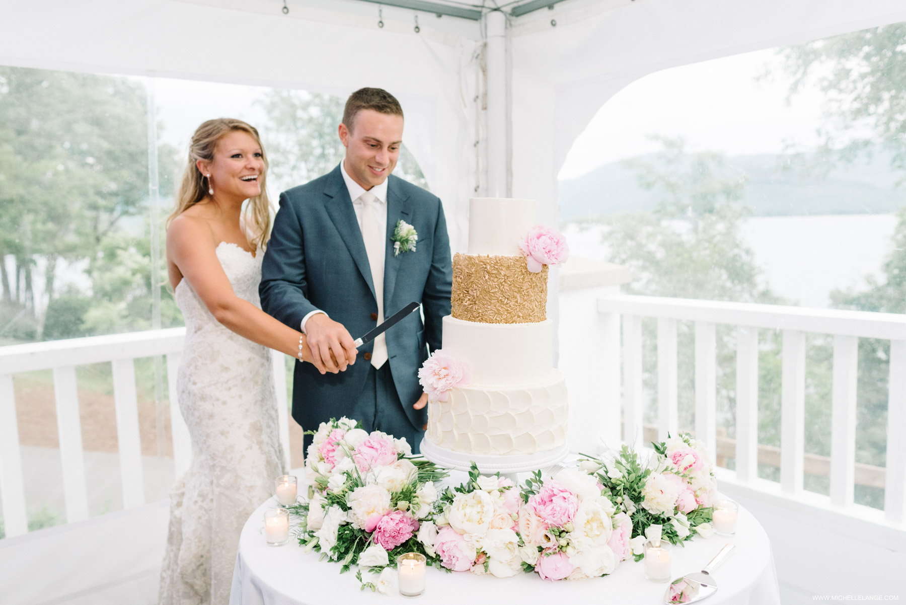 Sagamore Wedding by Michelle Lange Photography-28.jpg