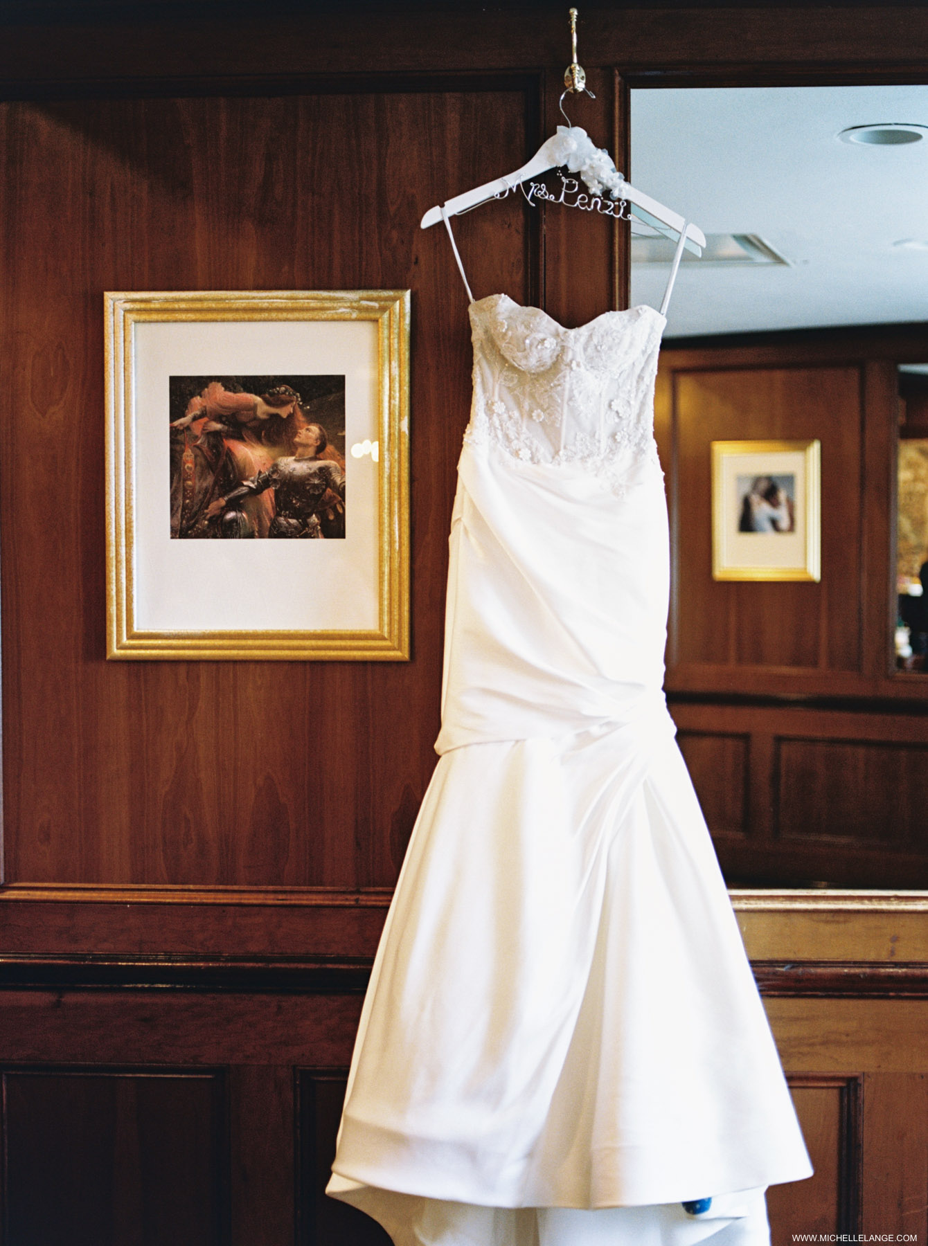 The Carltun Long Island NY Wedding Photographer-3.jpg