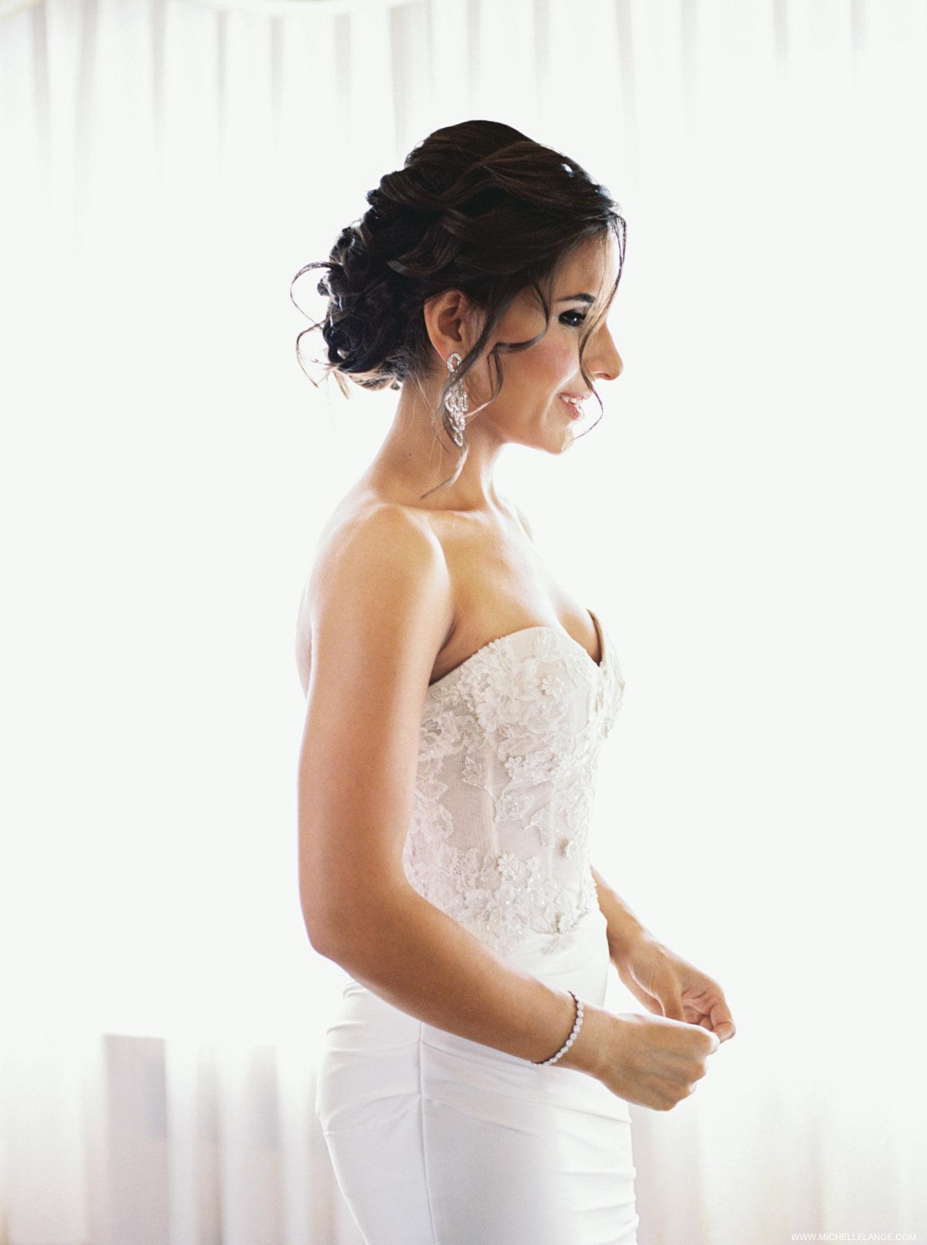 The Carltun Long Island NY Wedding Photographer-4.jpg