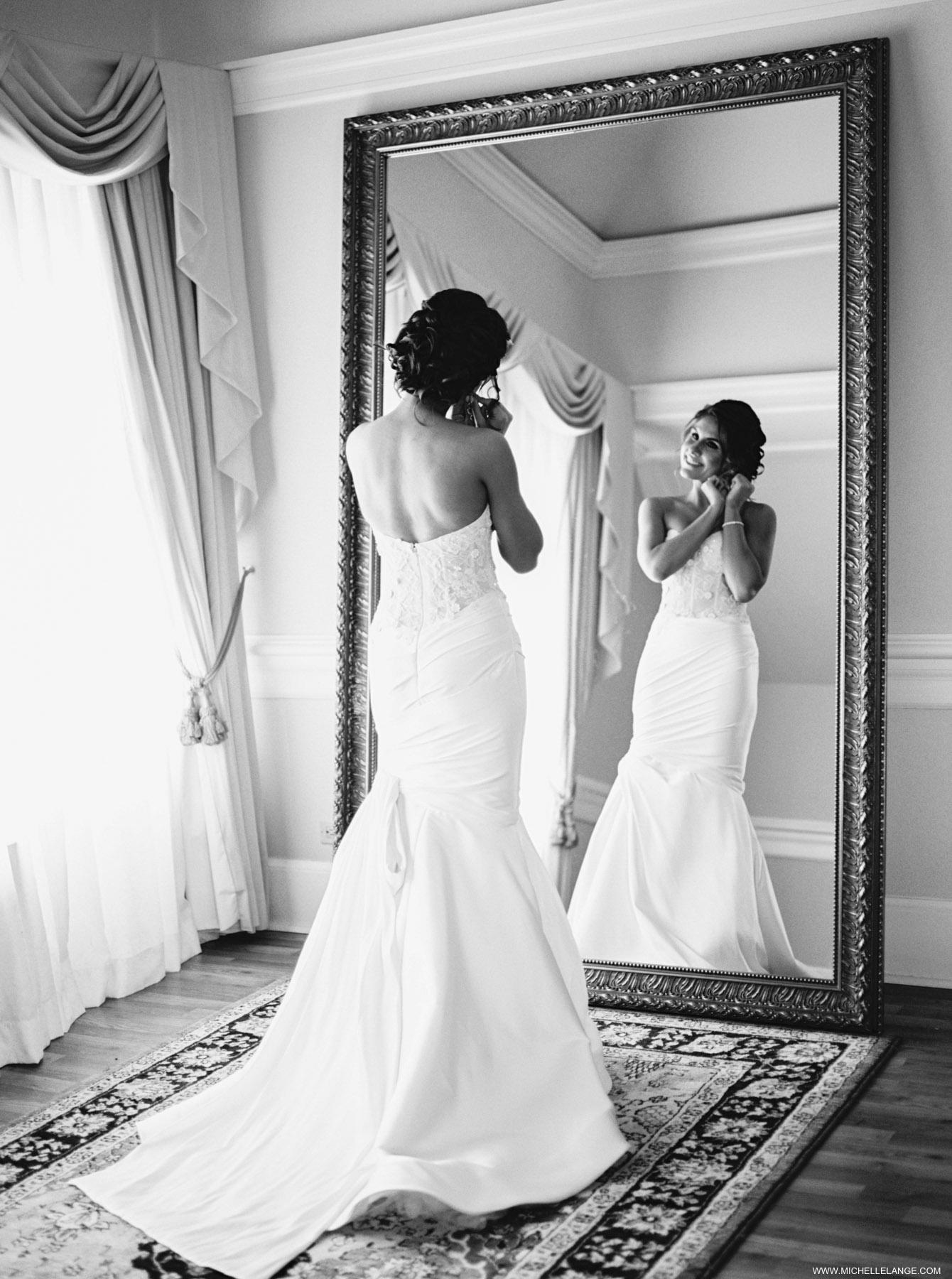 The Carltun Long Island NY Wedding Photographer-5.jpg