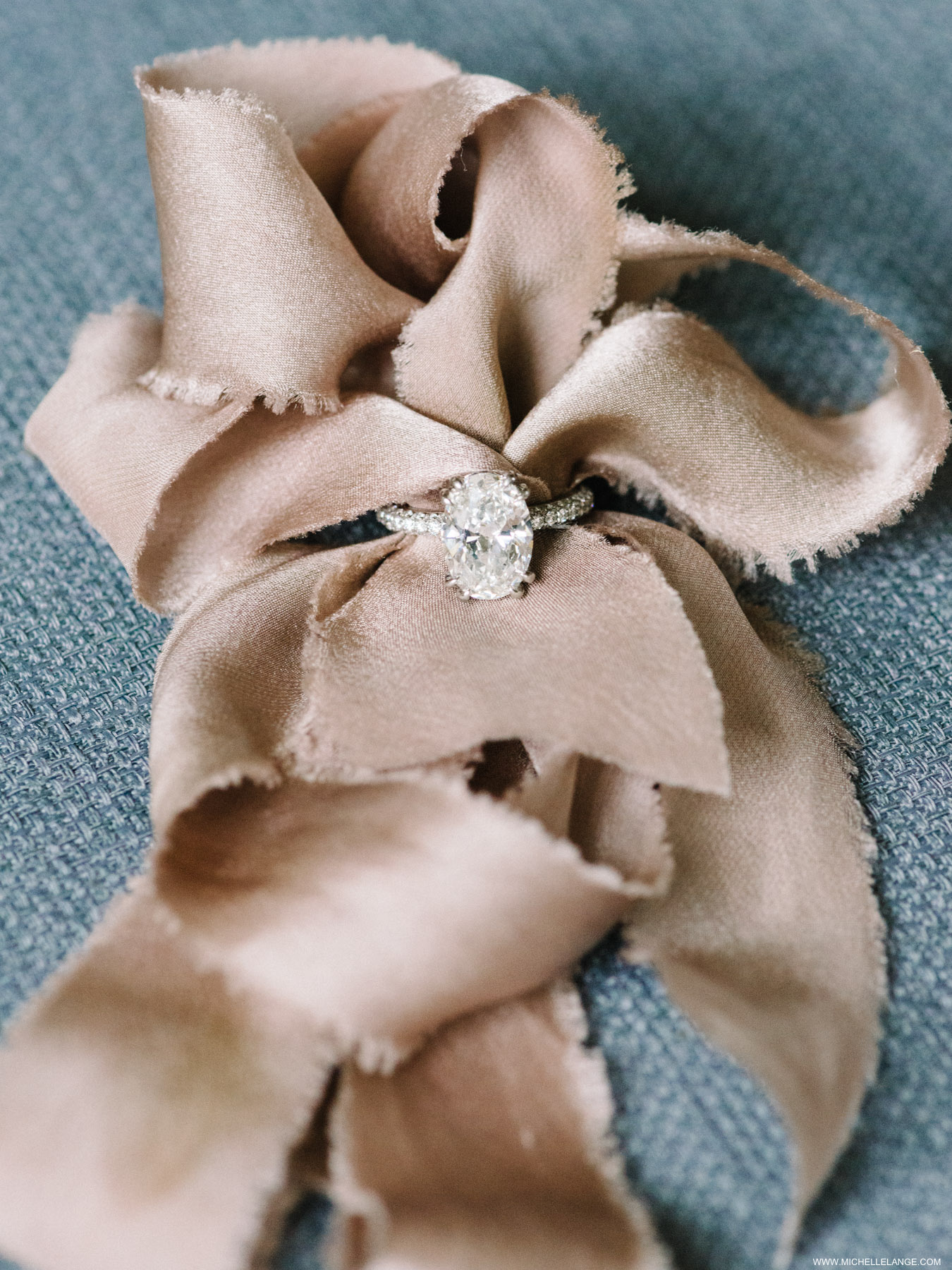 The Carltun Long Island NY Wedding Photographer-7.jpg