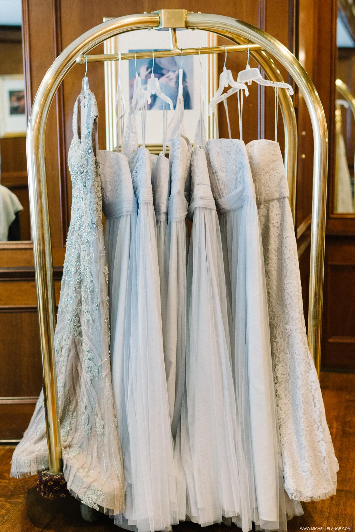 The Carltun Long Island NY Wedding Photographer-8.jpg