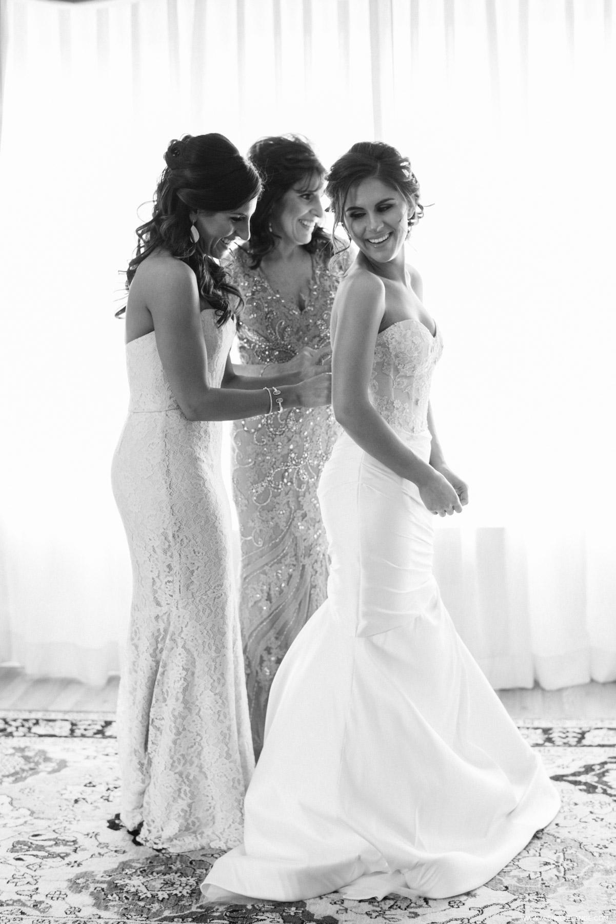 The Carltun Long Island NY Wedding Photographer-9.jpg