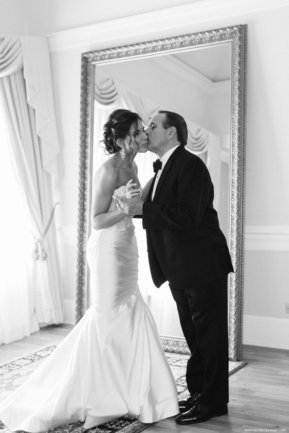 The Carltun Long Island NY Wedding Photographer-11.jpg