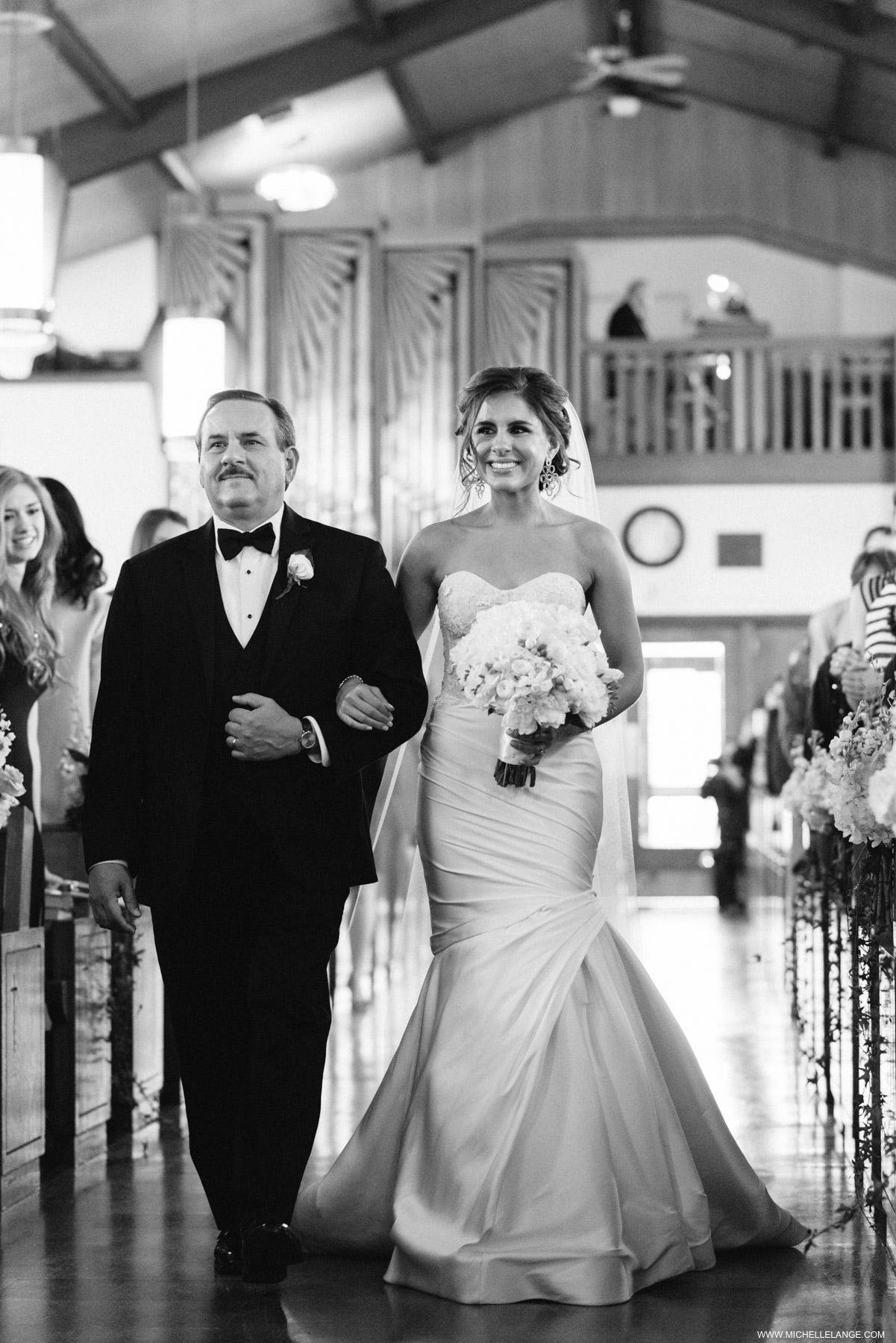 The Carltun Long Island NY Wedding Photographer-12.jpg