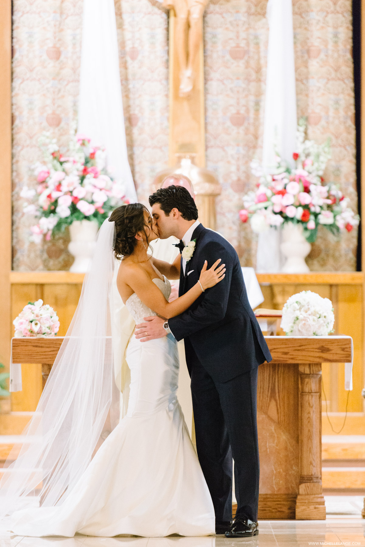 The Carltun Long Island NY Wedding Photographer-13.jpg