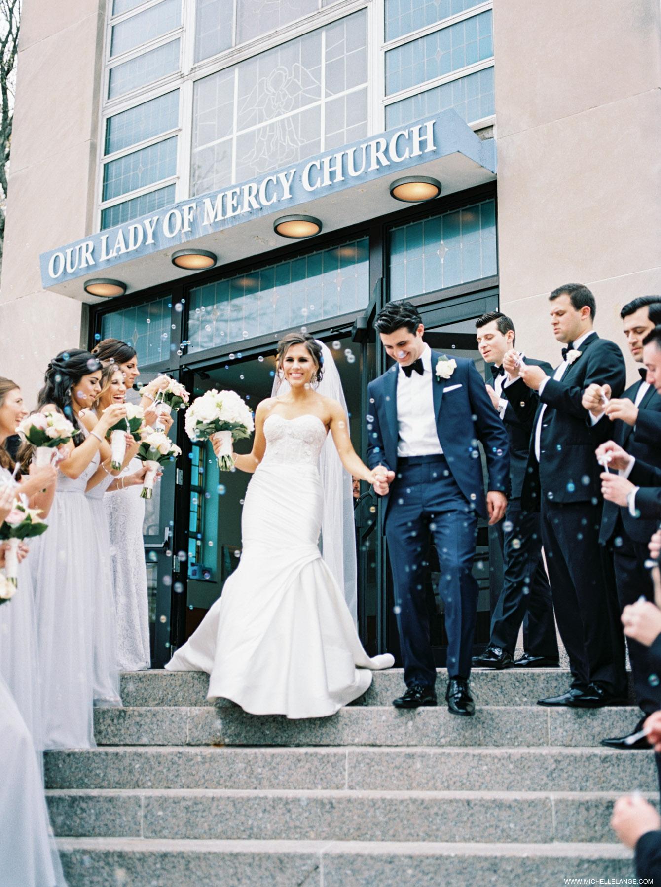 The Carltun Long Island NY Wedding Photographer-16.jpg