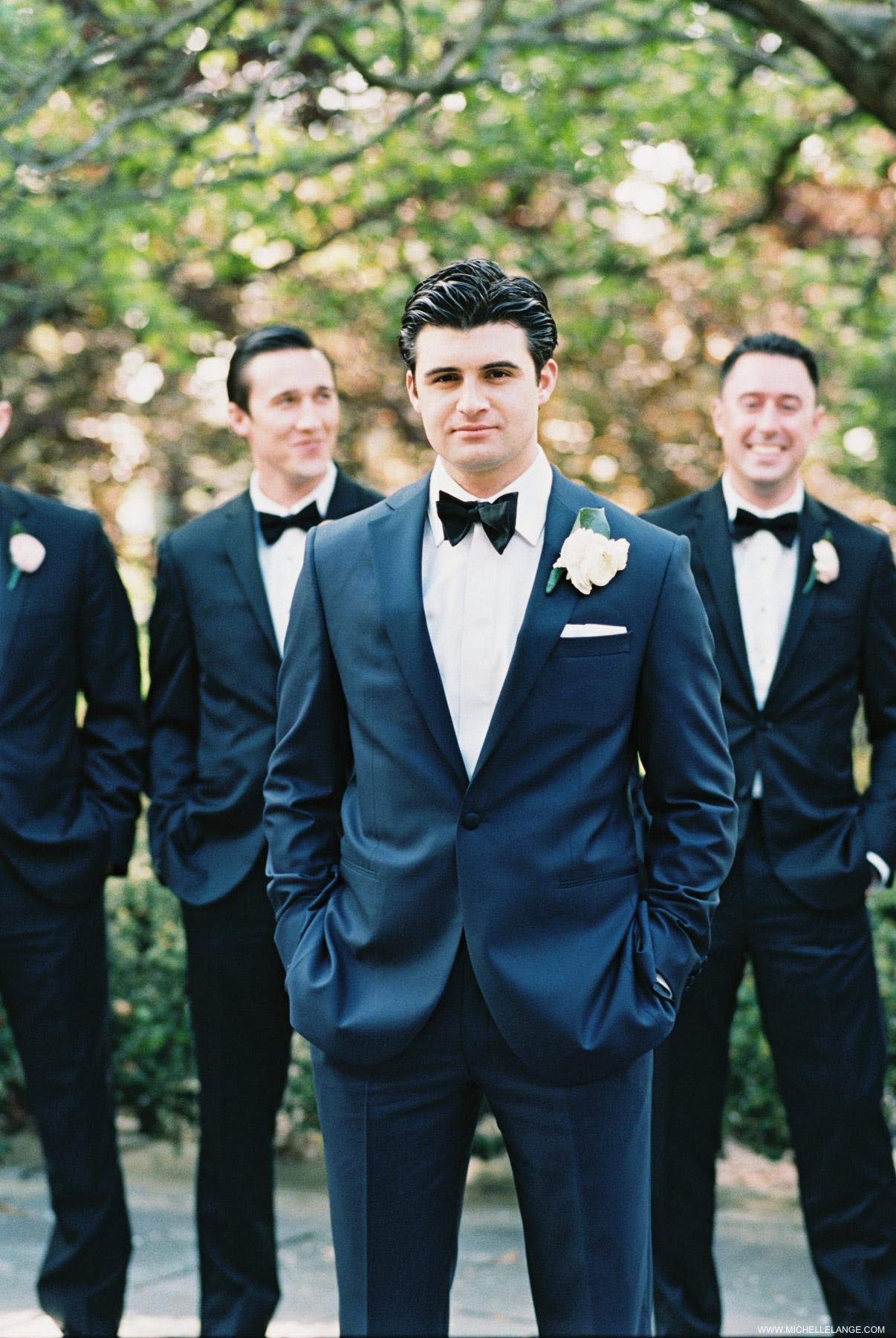 The Carltun Long Island NY Wedding Photographer-20.jpg