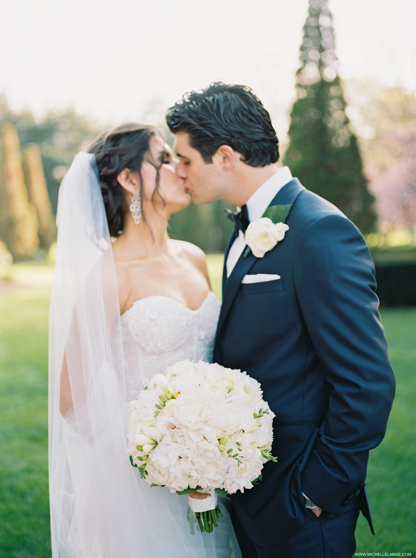 The Carltun Long Island NY Wedding Photographer-26.jpg