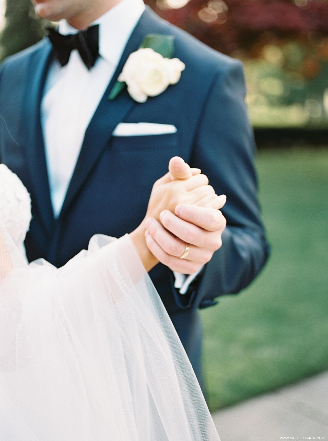 The Carltun Long Island NY Wedding Photographer-27.jpg