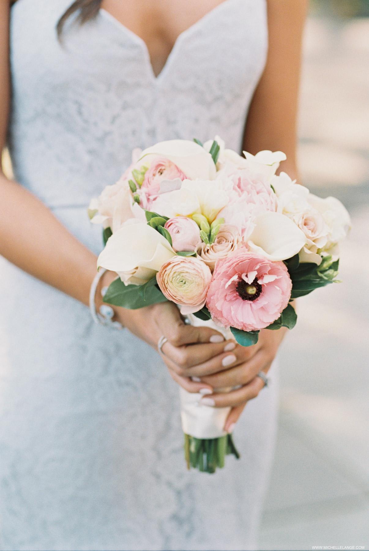 The Carltun Long Island NY Wedding Photographer-30.jpg