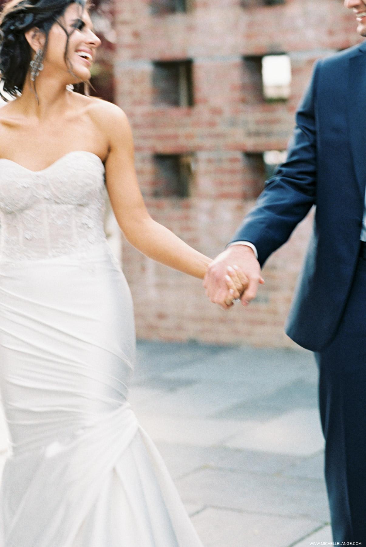 The Carltun Long Island NY Wedding Photographer-31.jpg