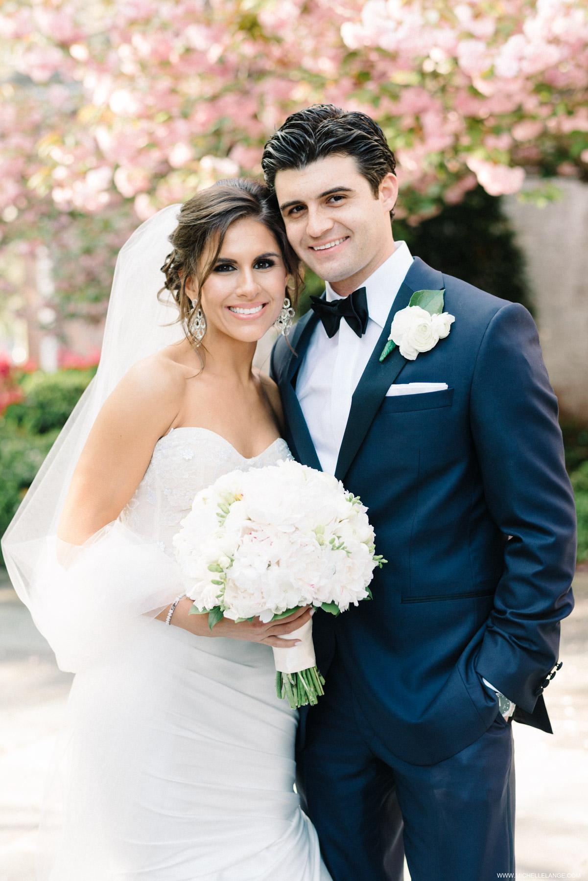 The Carltun Long Island NY Wedding Photographer-33.jpg
