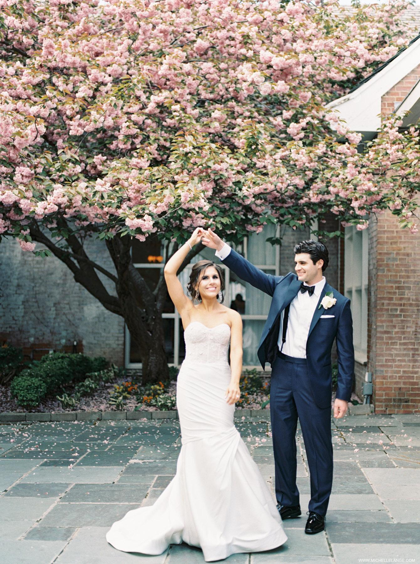 The Carltun Long Island NY Wedding Photographer-35.jpg