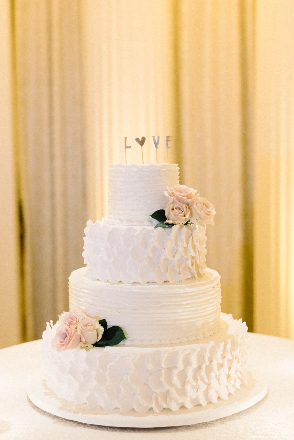 The Carltun Long Island NY Wedding Photographer-41.jpg