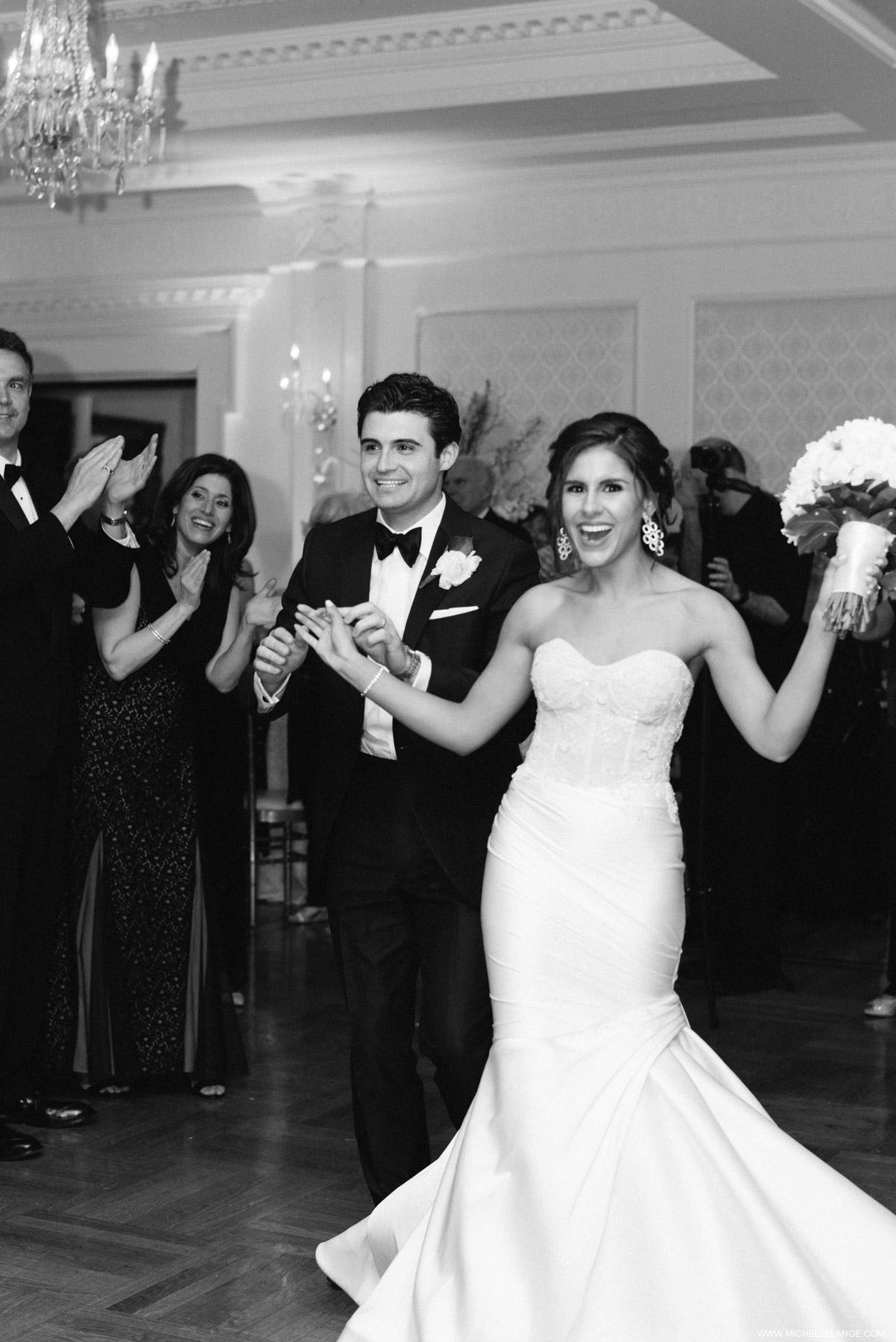 The Carltun Long Island NY Wedding Photographer-43.jpg