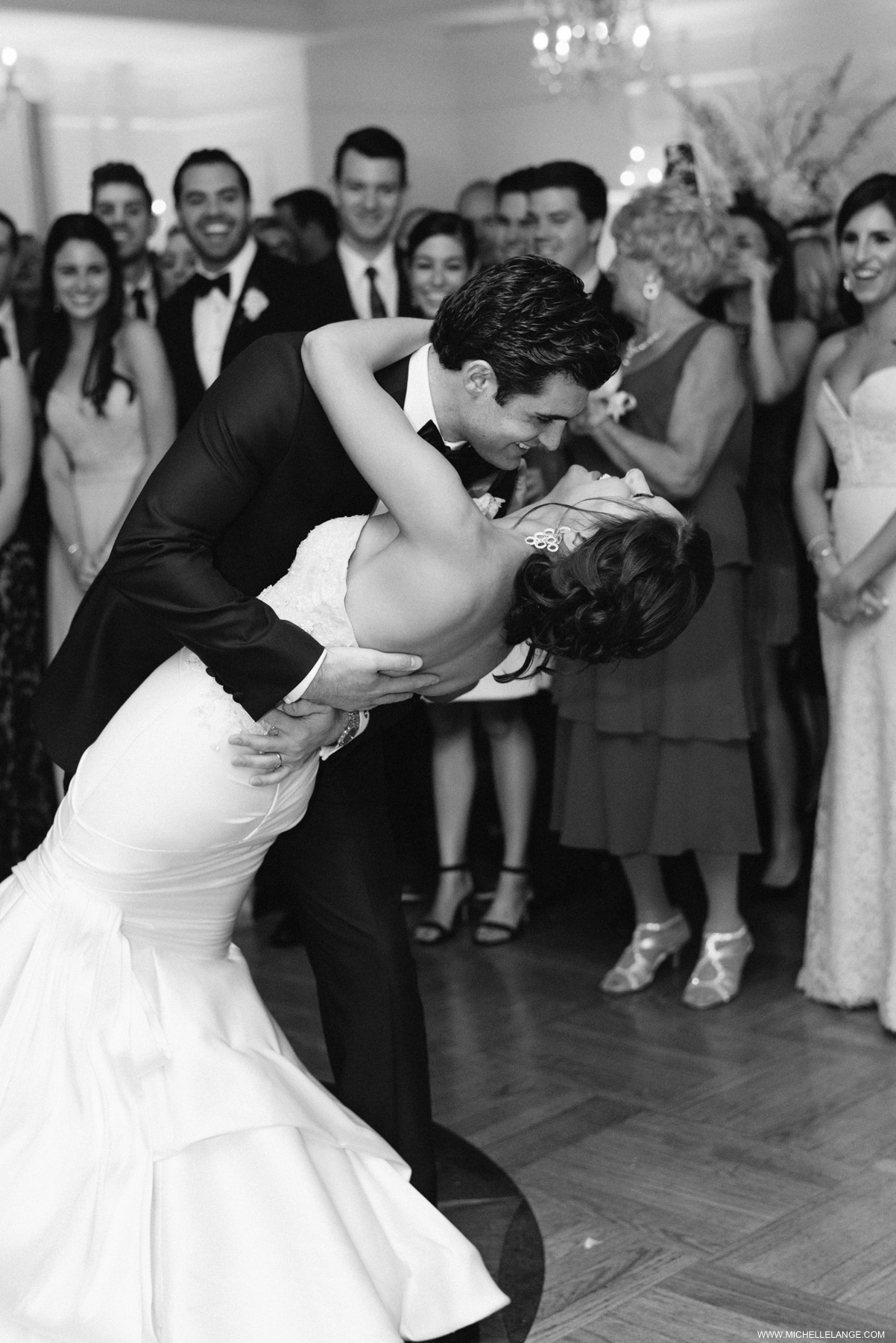 The Carltun Long Island NY Wedding Photographer-44.jpg