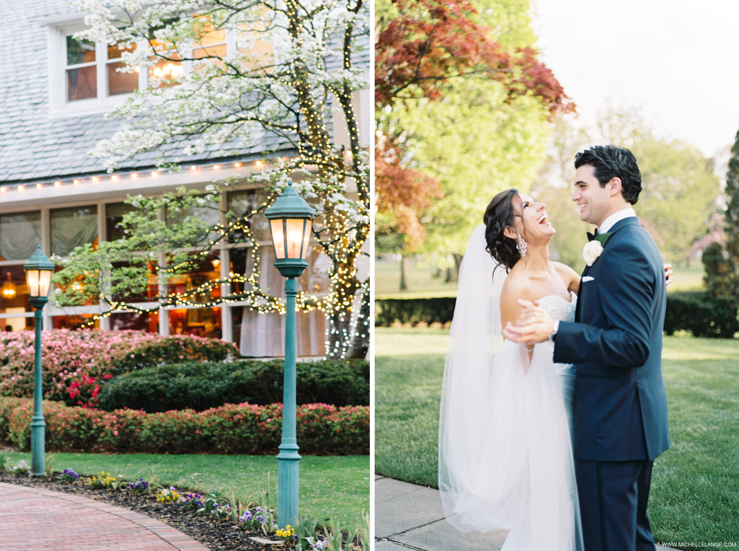 The Carltun Long Island Wedding Photographer 4.jpg