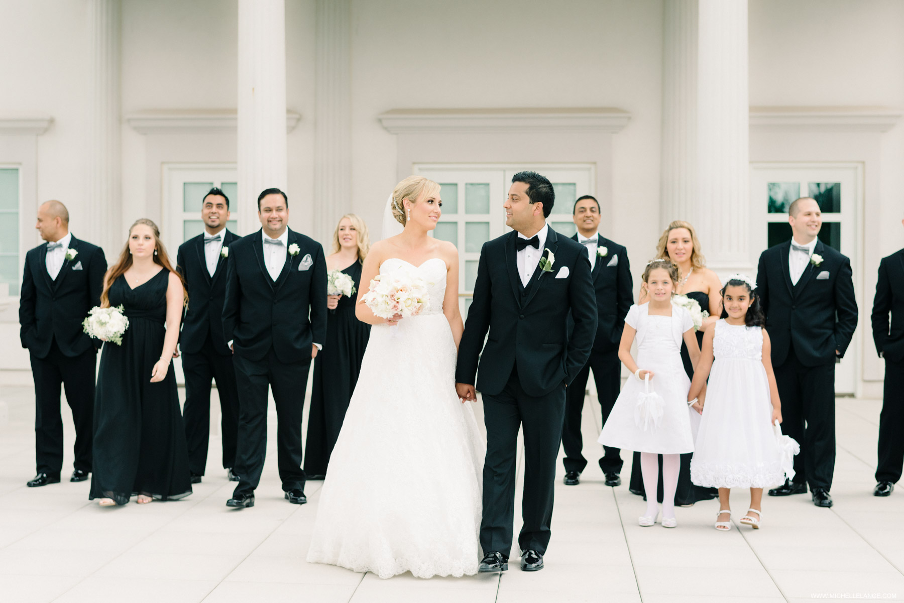 Elegant NJ Wedding-3.jpg