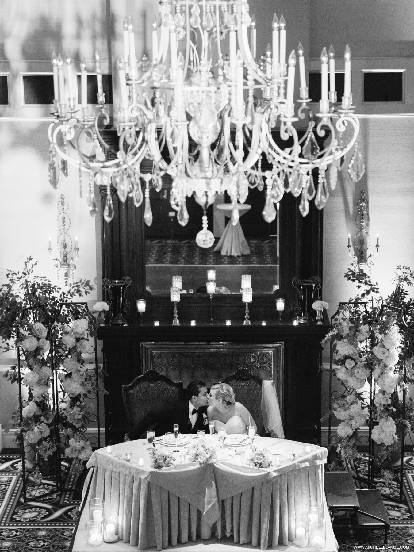 Elegant NJ Wedding-4.jpg