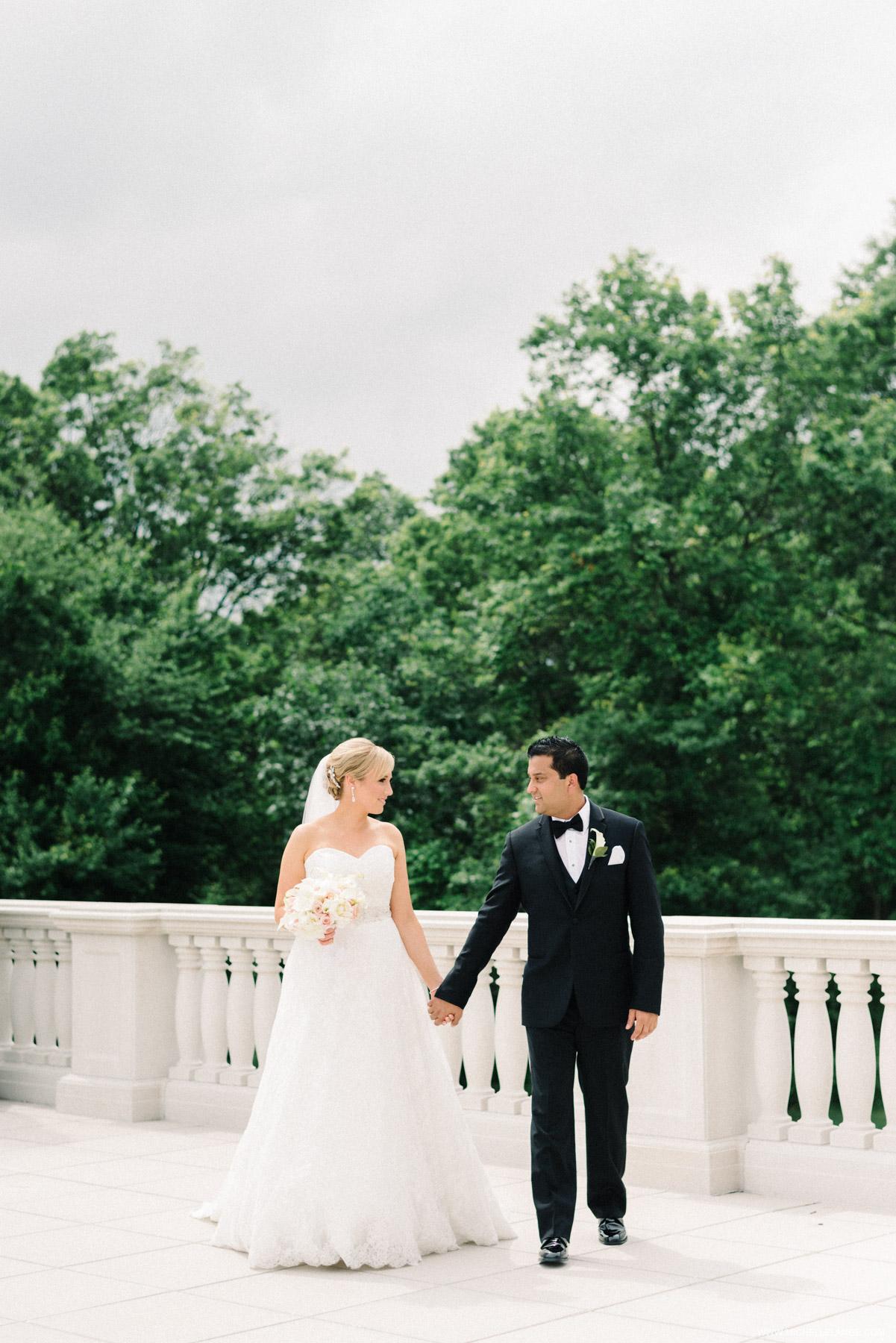 Elegant NJ Wedding-1.jpg