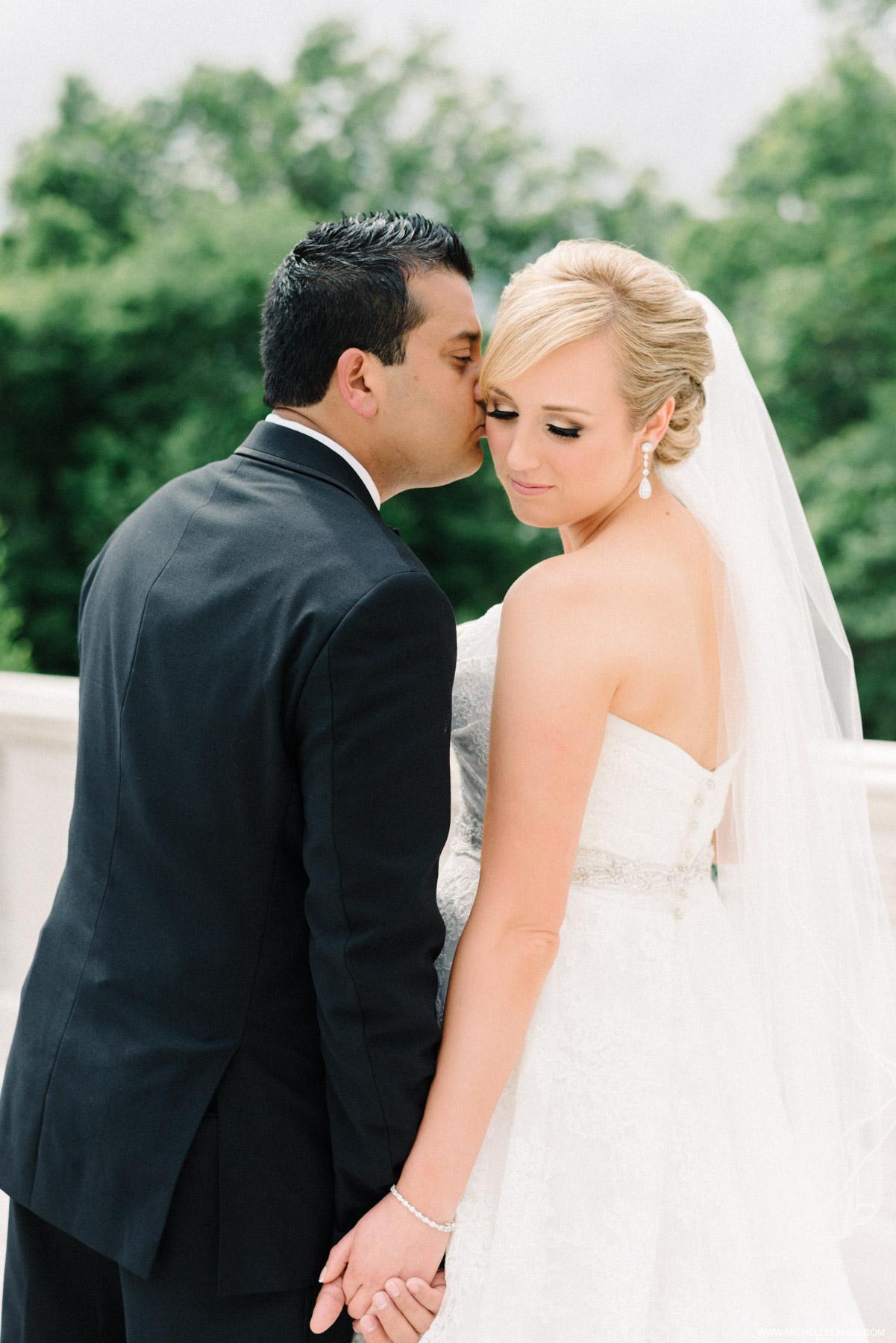 Elegant NJ Wedding-2.jpg