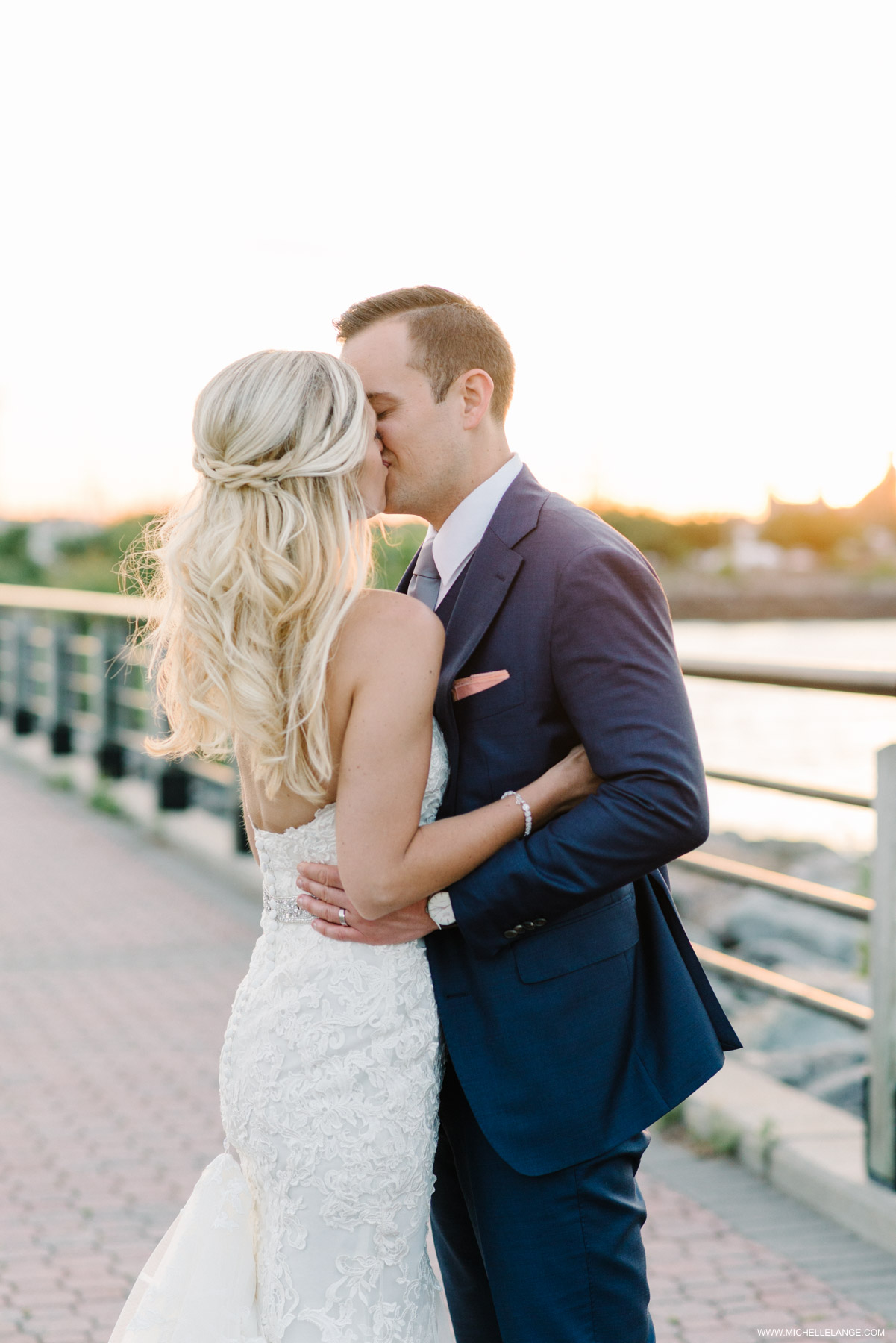 Liberty House Wedding Photographer-3.jpg