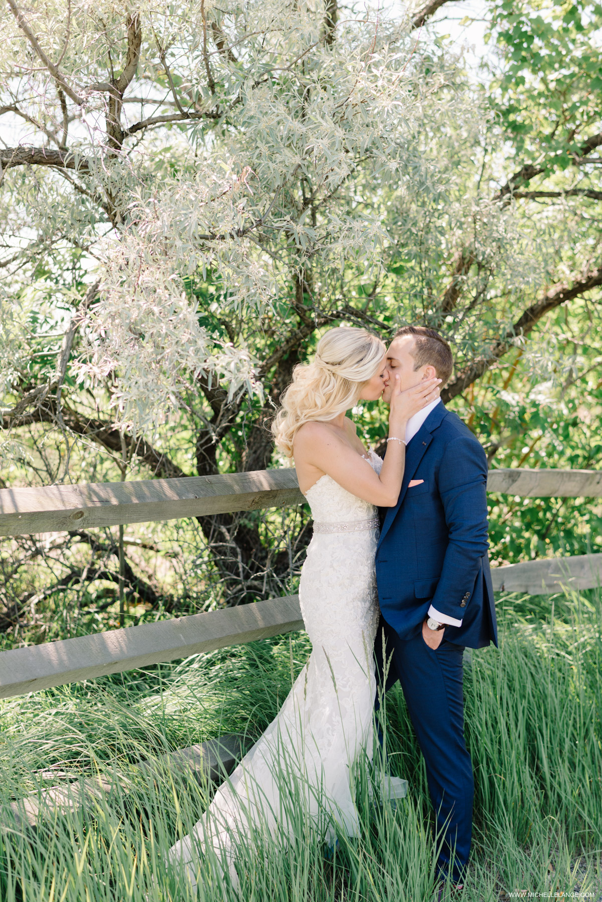 Liberty House Wedding Photographer-1.jpg