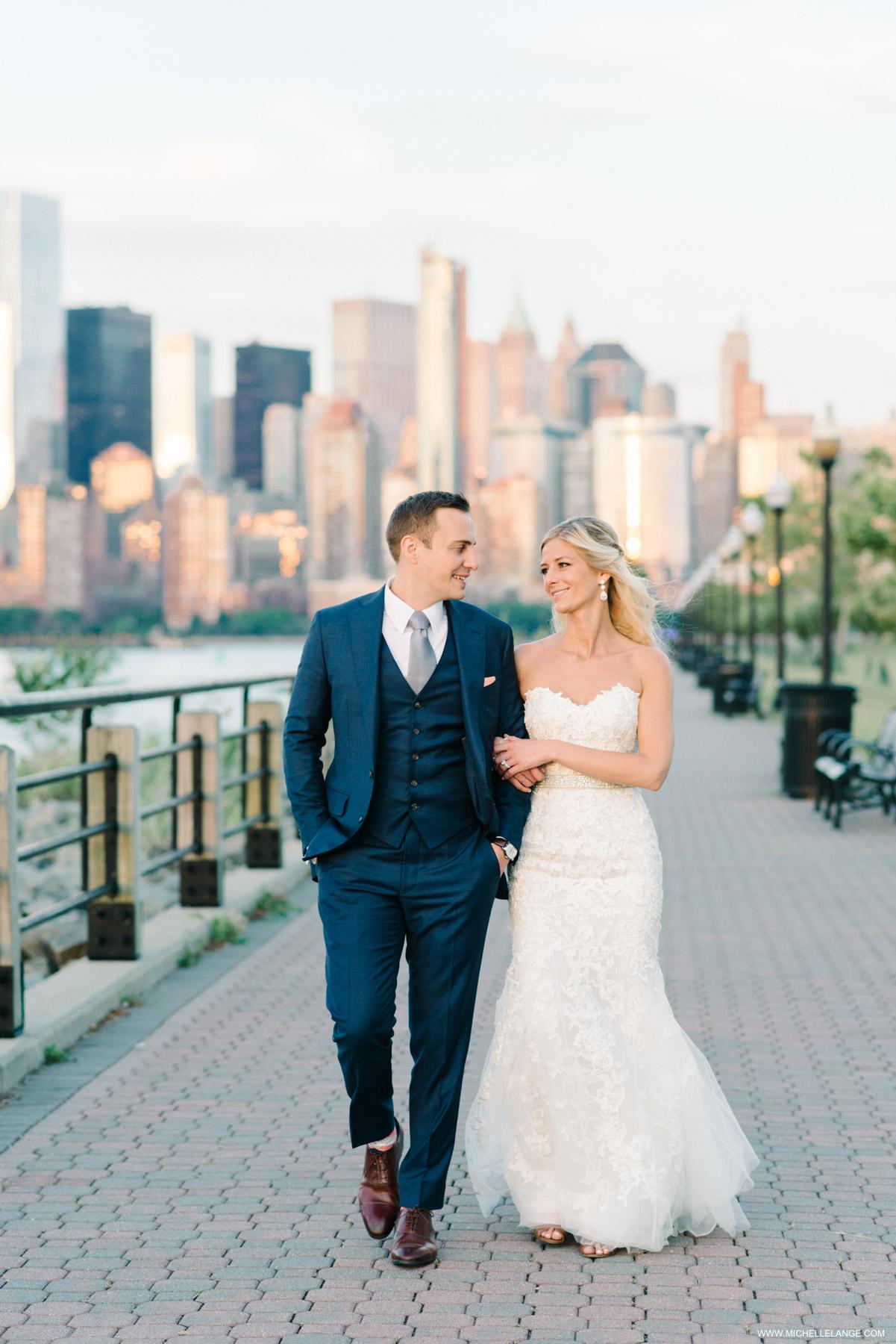Liberty House Wedding Photographer-4.jpg