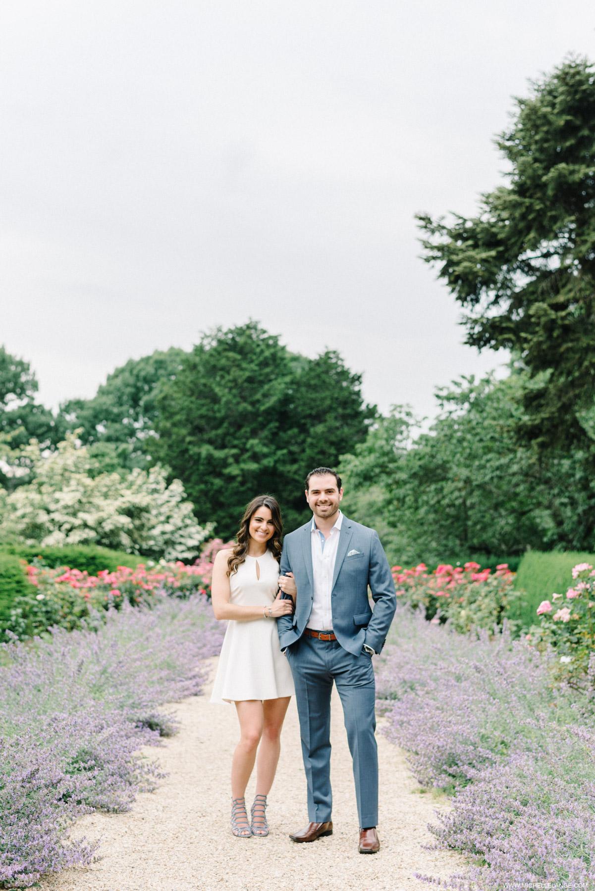 NY Engagement Photographer-1.jpg