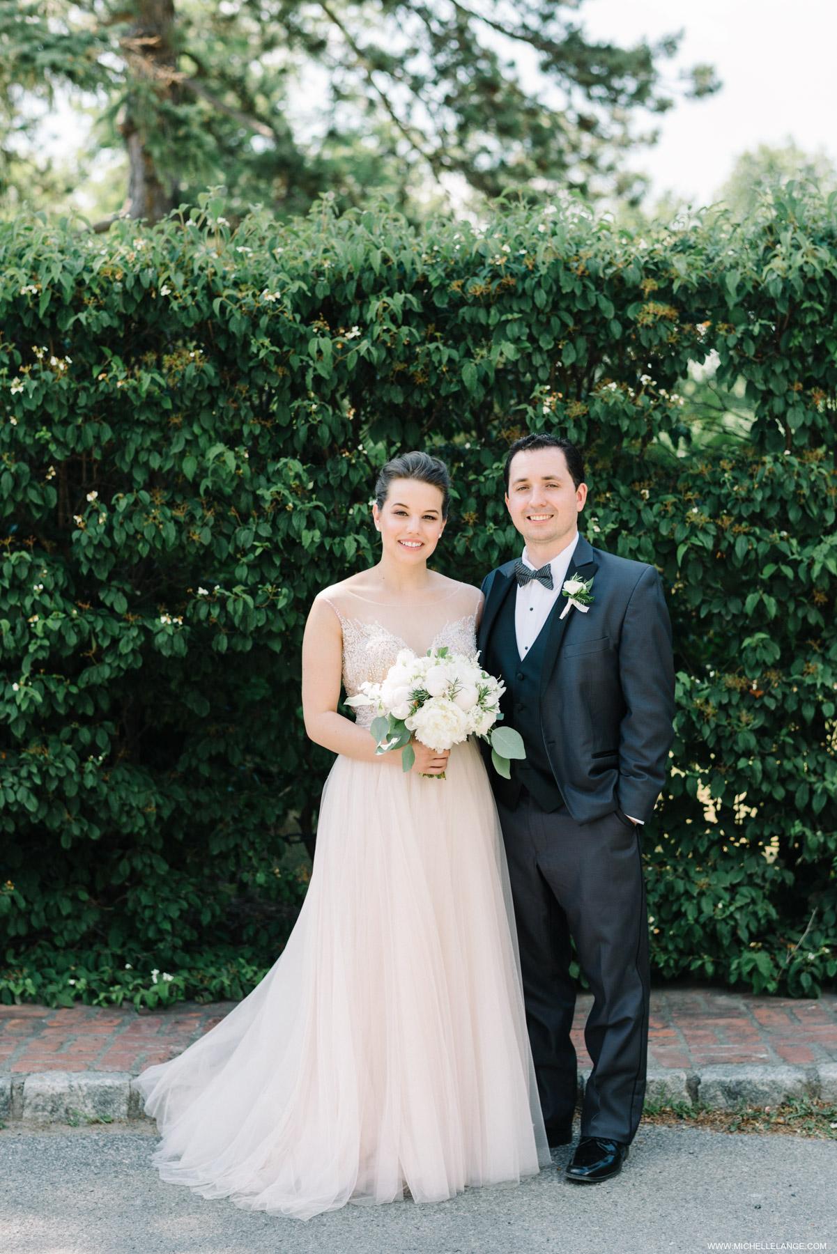 Highlands Country Club Wedding-2.jpg