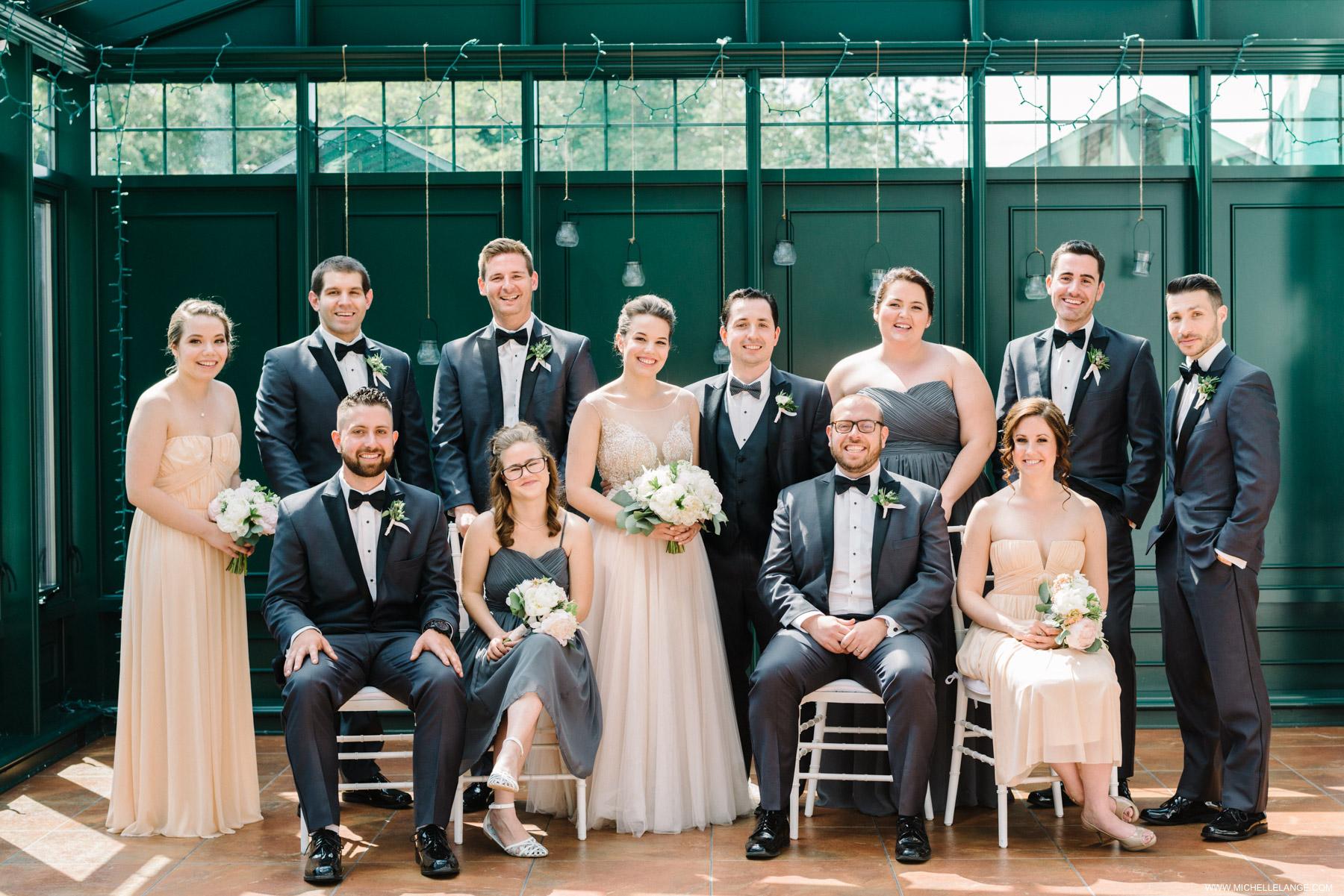 Highlands Country Club Wedding-3.jpg