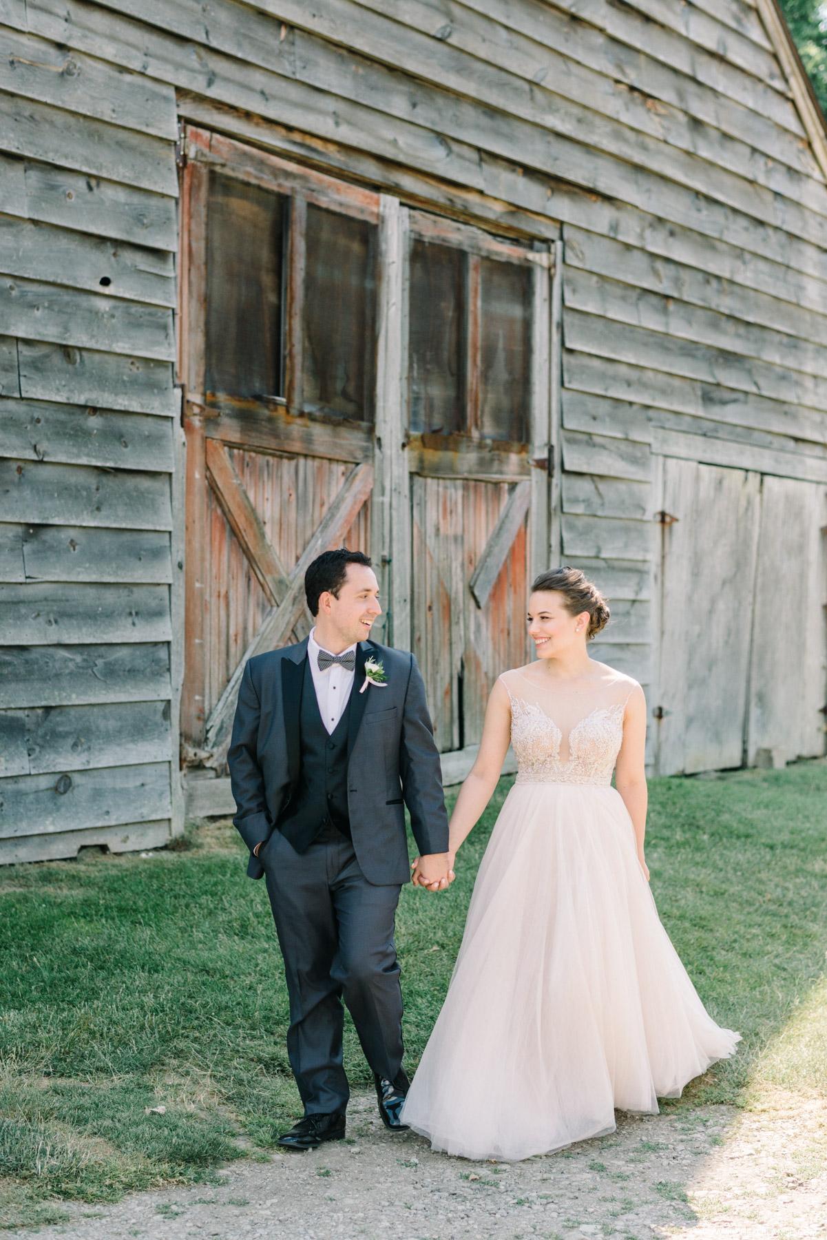 Highlands Country Club Wedding-1.jpg