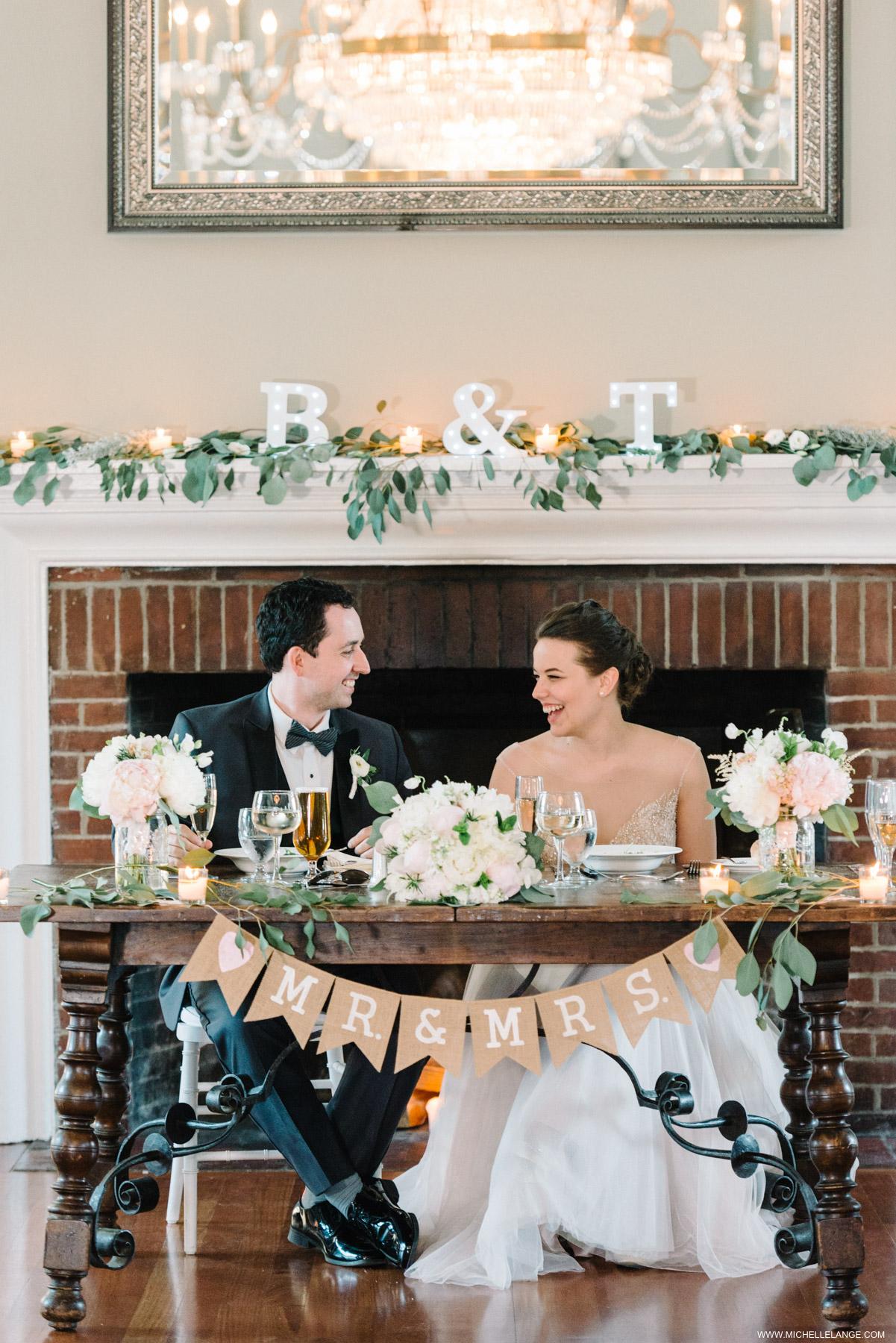 Highlands Country Club Wedding-4.jpg