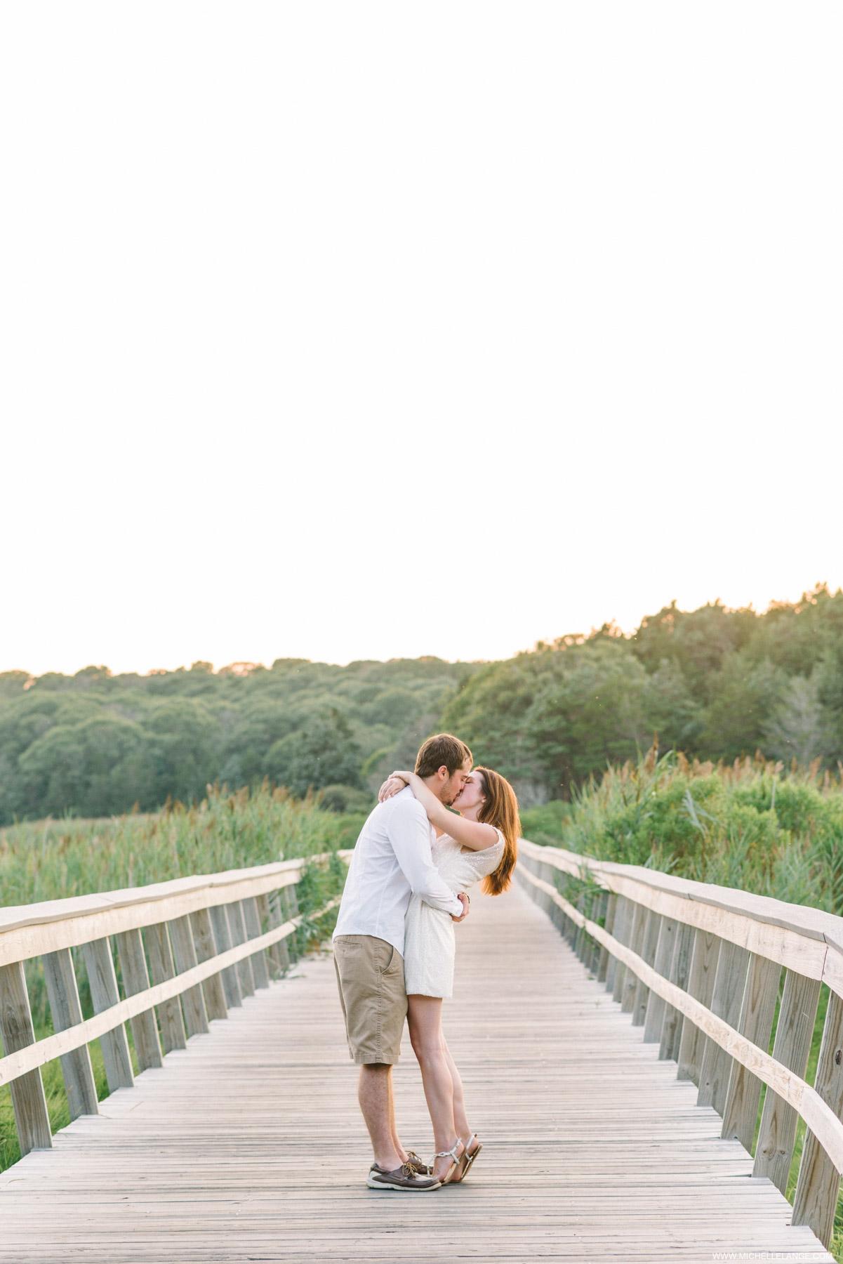 Cape Cod Destination Wedding and Engagement Phtographer