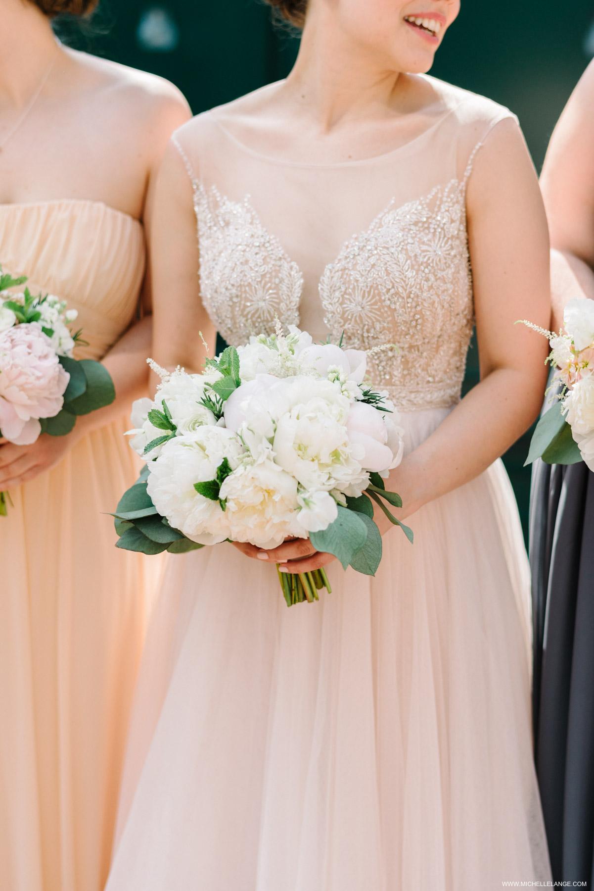 Highlands Country Club NY Wedding Photographer