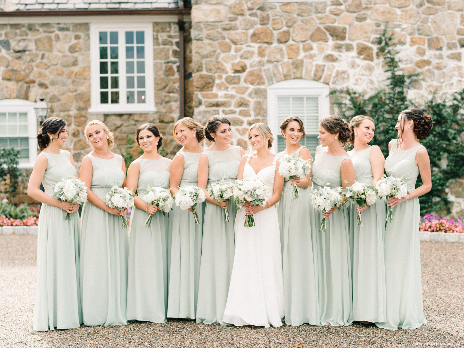 NJ Wedding Photographer Fiddlers Elbow-1.jpg