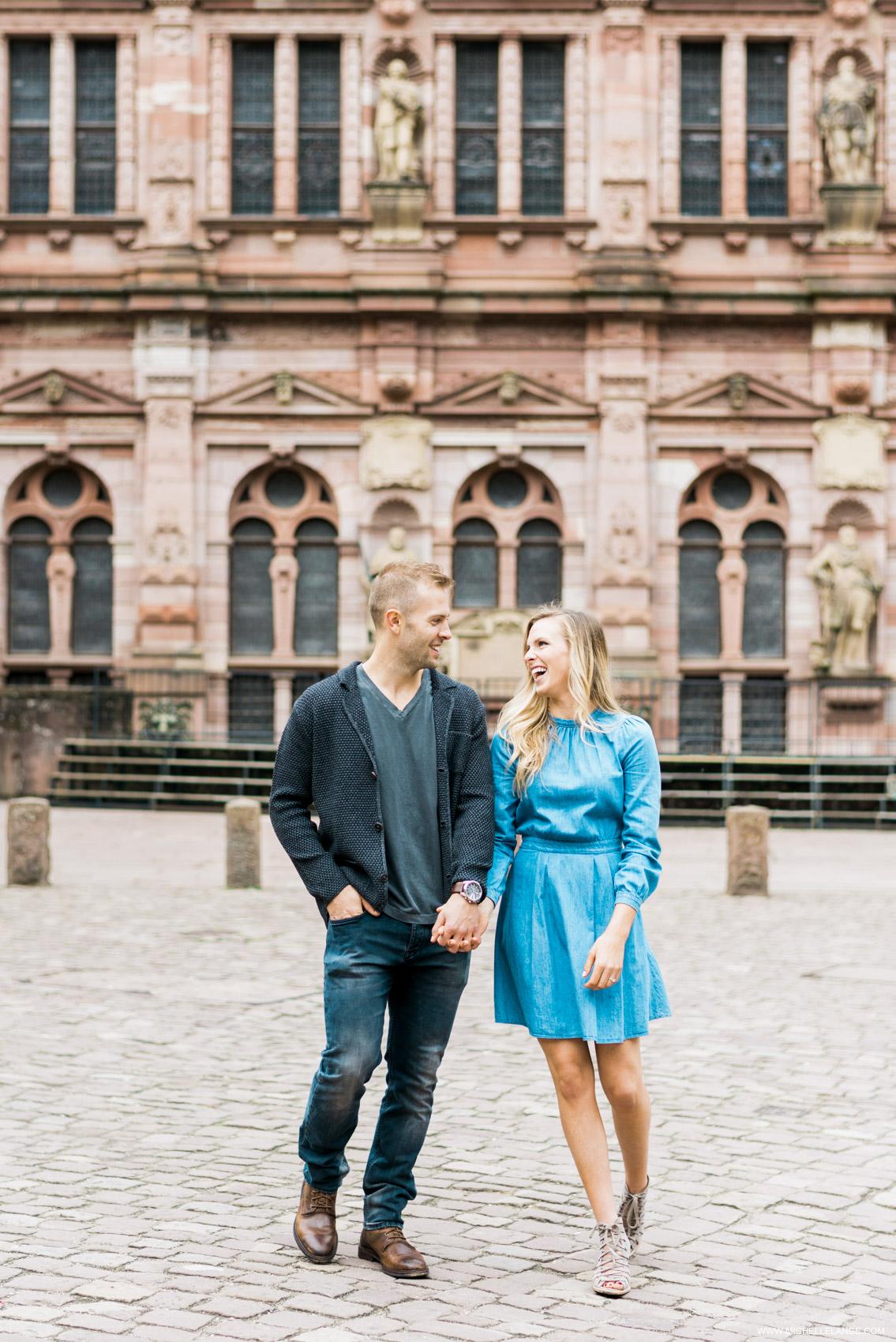 NJ and Destination Engagement and Wedding Photographer
