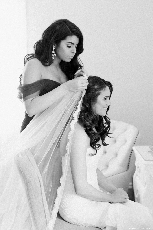 The Carltun Wedding by Michelle Lange Photography-12.jpg