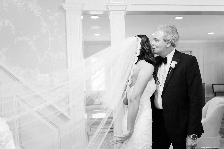 The Carltun Wedding by Michelle Lange Photography-16.jpg