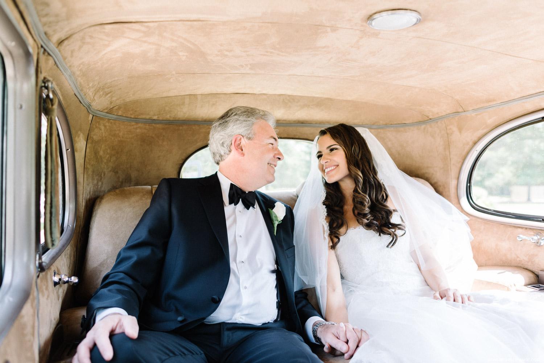 The Carltun Wedding by Michelle Lange Photography-17.jpg