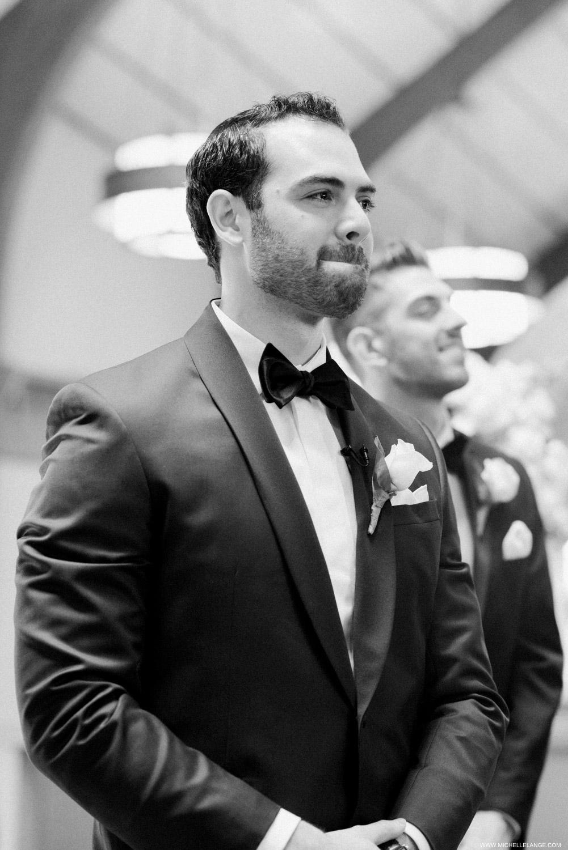 The Carltun Wedding by Michelle Lange Photography-18.jpg