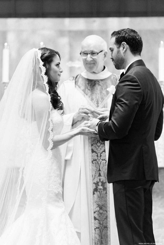 The Carltun Wedding by Michelle Lange Photography-20.jpg