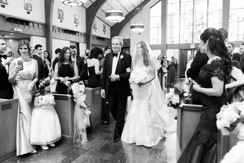 The Carltun Wedding by Michelle Lange Photography-19.jpg